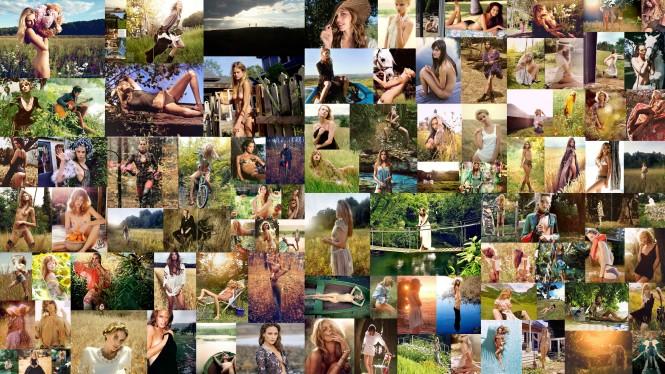 countrycol1