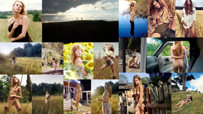 countrycol5
